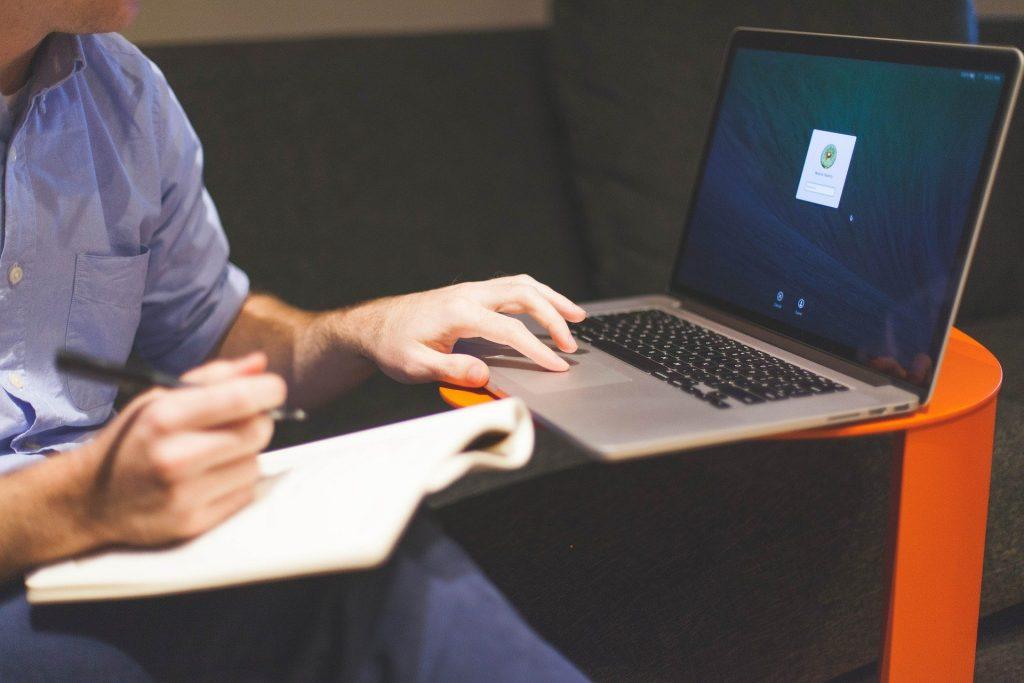 La planificación de tareas es clave para mejorar la productividad
